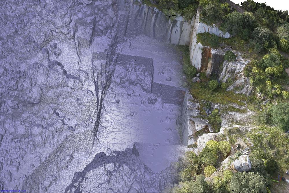 Cava Nuxis
