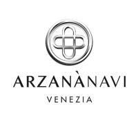 Arzanà Navi
