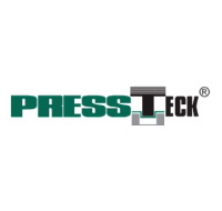 Press Teck spa