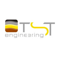 TST Engineering