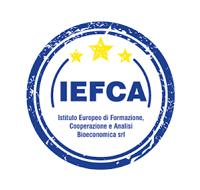 IEFCA