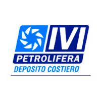 IVI Petrolifera