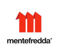 Mentefredda