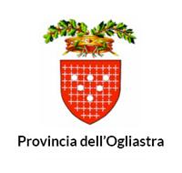 Provincia dell'Ogliastra