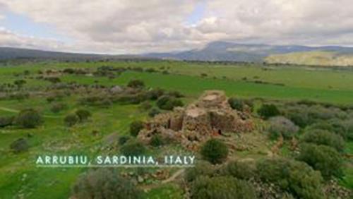 Panorama Films - Roma